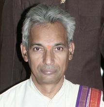 DrAnnadanam