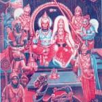 హనుమజ్జయంతి శుభాకాంక్షలు – 3rd June, 2013