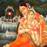 వినాయక చవితి శుభాకాంక్షలు – సోమవారం 9th September, 2013