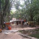 Anjanadri – The birth place of Lord Hanuman