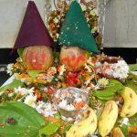 12th Dec, 2016 – సోమవారము – హనుమద్వ్రతము