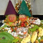 శ్రీ హనుమద్వ్రతము – 4th Dec, 2014 – గురువారము