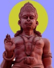 Sri Parasara Samhita - Part 1 - Chapter - Head image