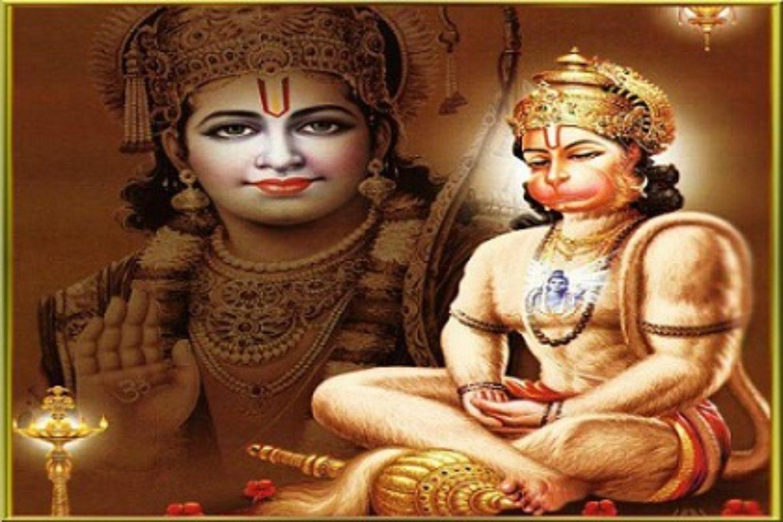 Jaya Hanumanji | జయహనుమాన్ జీ